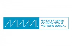 miami-visitors-bureau