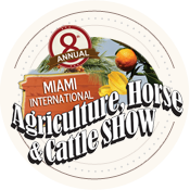 Miami Cattle Show